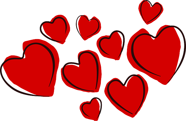 love-in-Spanish