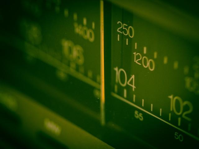 radio-to-learn-a-language