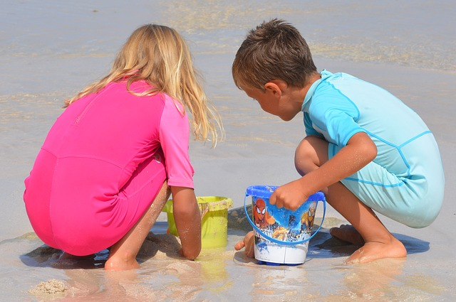 tips-for-raising-bilingual-kids