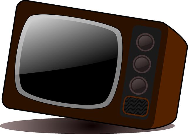 television-37241_640