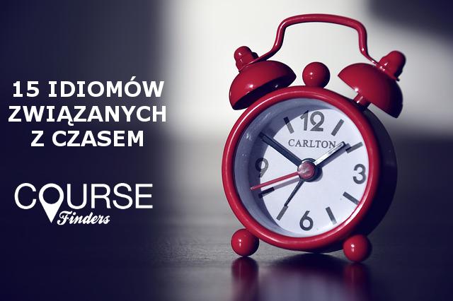 time_idioms_alarm-clock-590383_640_PL