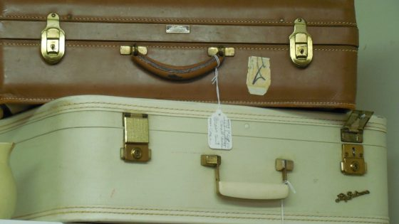 packing-tips-for-study-abroad