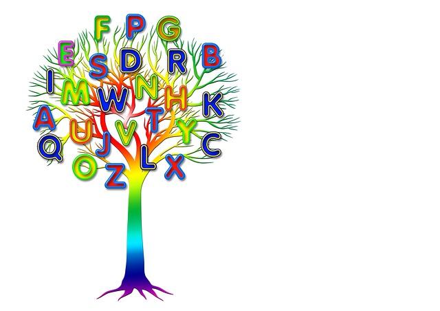 tree-443693_640