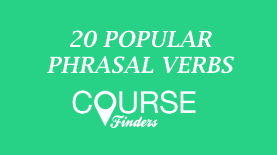popular-phrasal-verbs