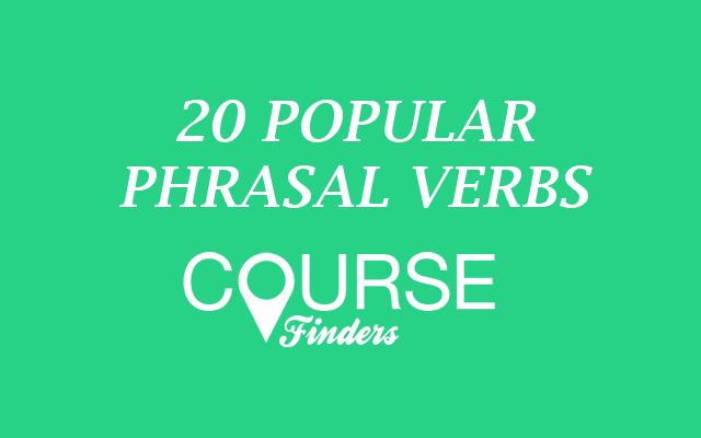 popular-phrasal-verbs