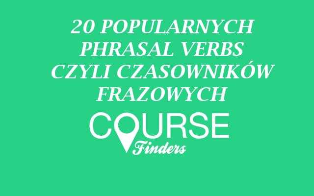 20POPULARPHRASALverbs_pl