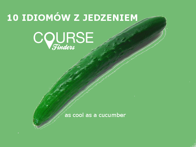 IDIOMSwithFOOD-18742_640_PL