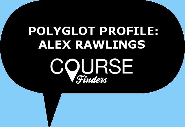 polyglot-profile-alex-rawlings