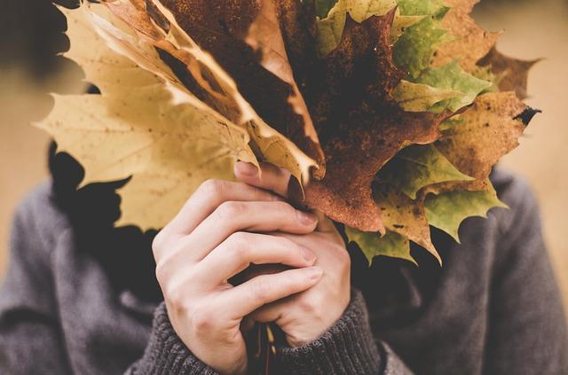 autumn-weekend