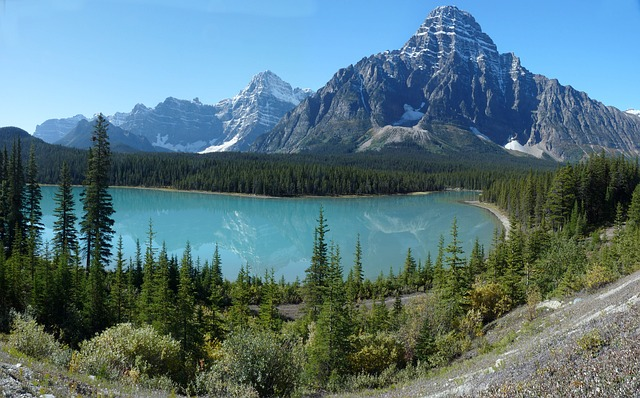 banff national-park-856316_640