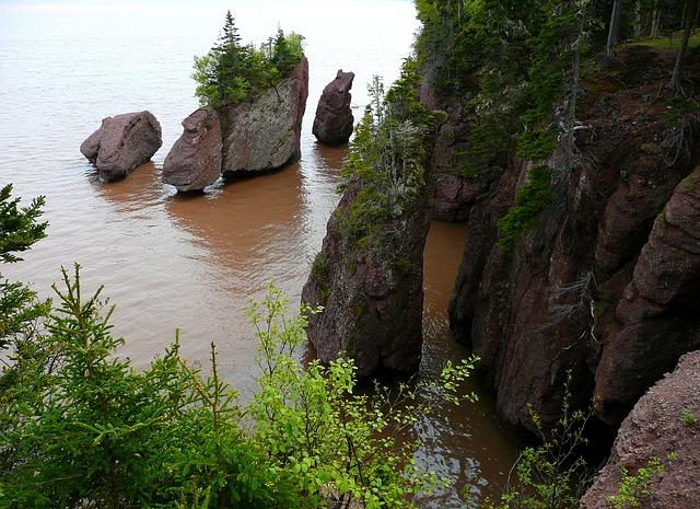 bayfundyhopewell-rocks-54993_640