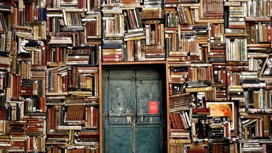 I 10 libri più letti nel mondo