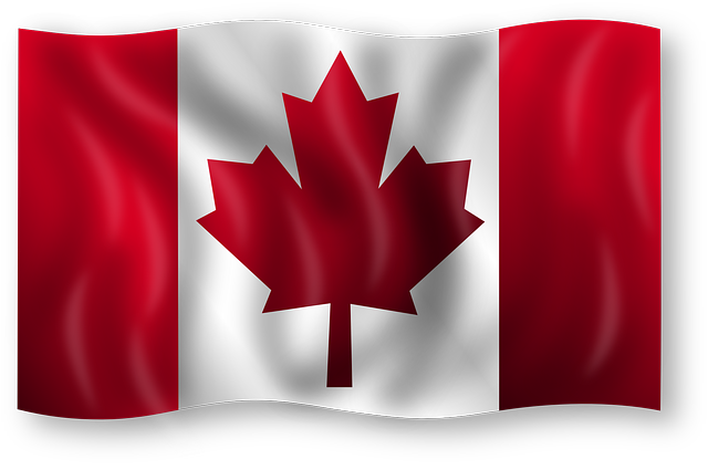 to-see-in-Canada