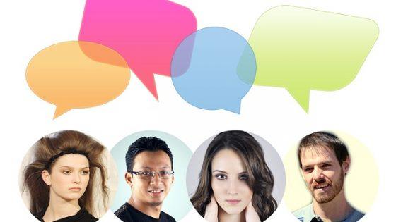las mejores páginas web de intercambio de idiomas