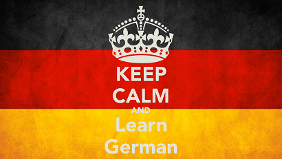 keep-calm-and-learn-german