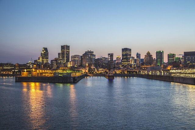 montreal-506130_640