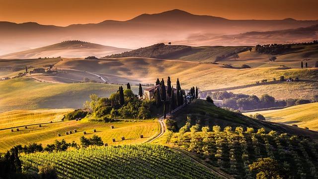 tuscany-945506_640