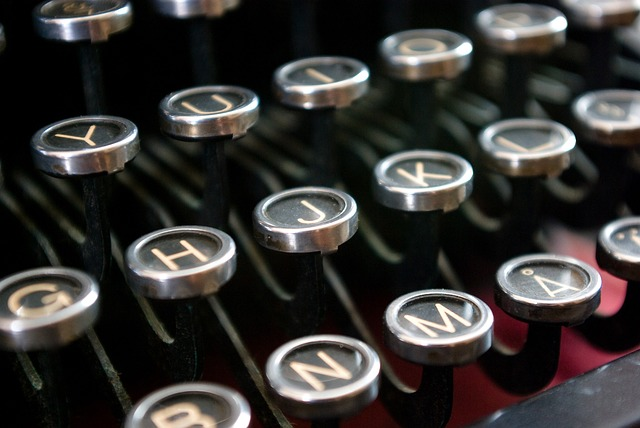 typewriter-1024277_640