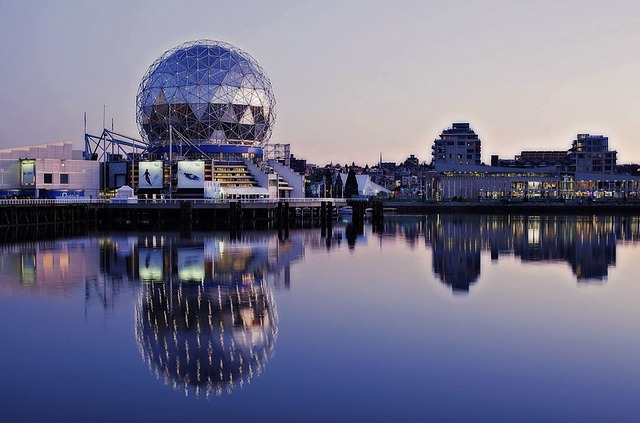 vancouver science-world-210775_640