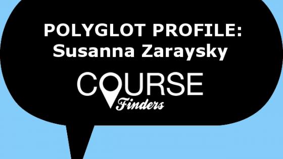 POLYGLOT-PROFILE-Susanna-Zaraysky