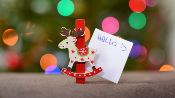 Christmas-traditions-from-around-the-world