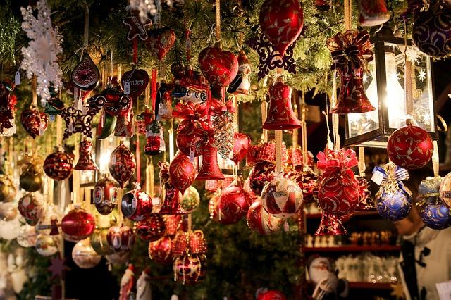 Winter-markets-around-the-world