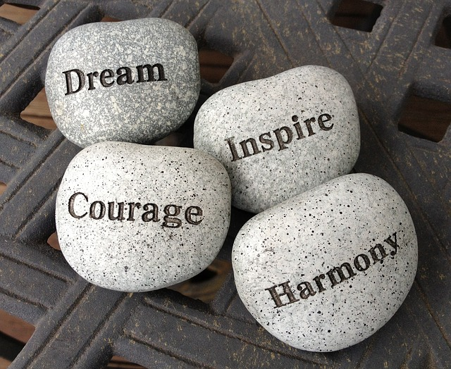 confidence_stones-451329_640
