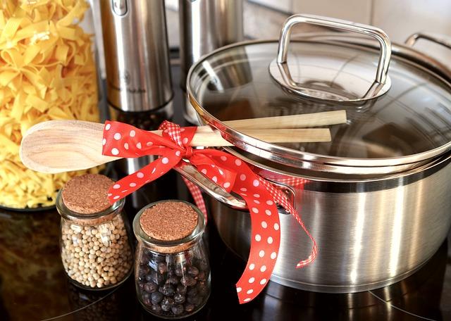 cooking-phrasal-verbs