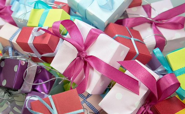 Gift-ideas-for-language-lovers