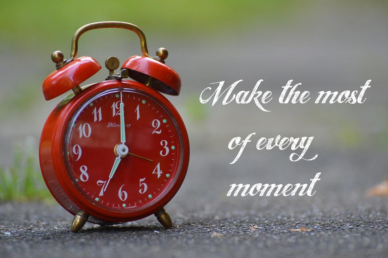 moments-774474_1280
