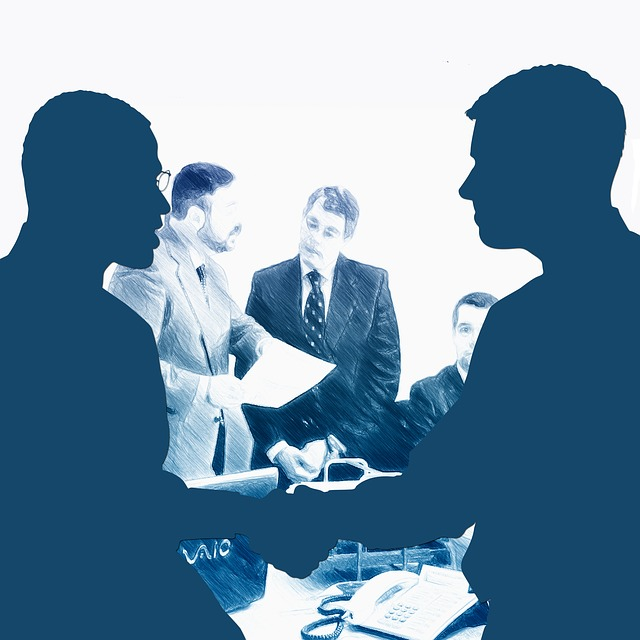 negotiations-business-english