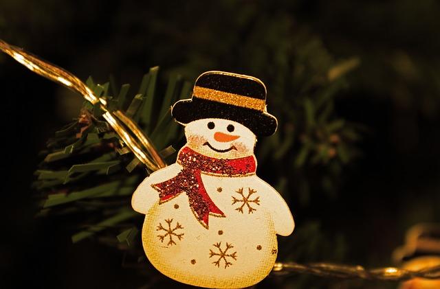 snowman-615024_640