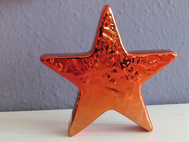 star-21418_640