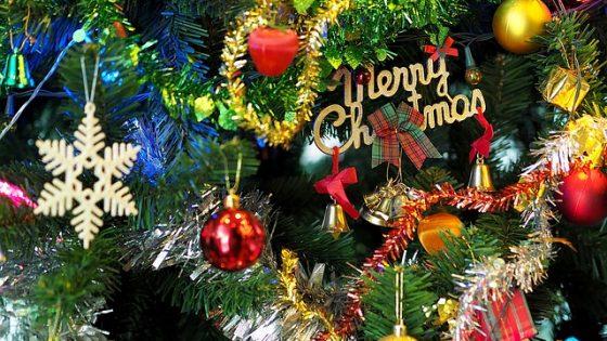 Como Decir Feliz Navidad En Holandes.Feliz Navidad En Diferentes Idiomas Blog Course Finders