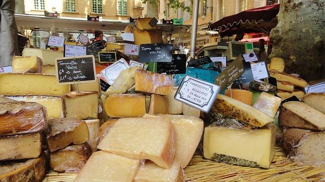 cheese-596053_640