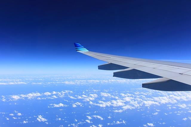planewing-221526_640