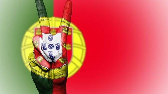 5 buoni motivi per imparare il portoghese
