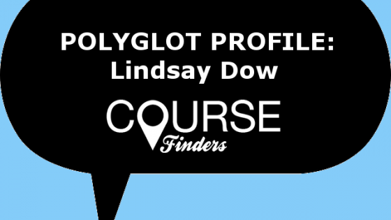 polyglot-profile-lindsay-dow