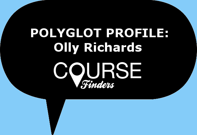 polyglot-profile-olly-richards