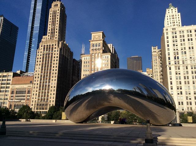 chicago-972209_640