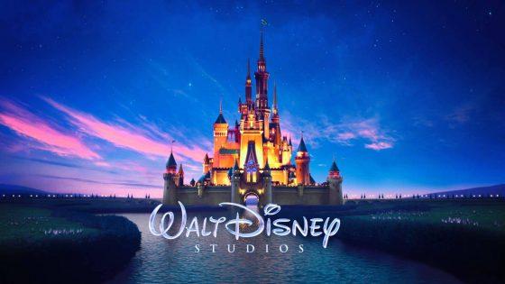 Principesse Disney cantano nella loro lingua
