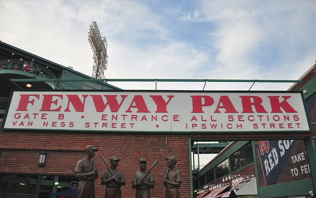 fenway_park_boston-89575_640