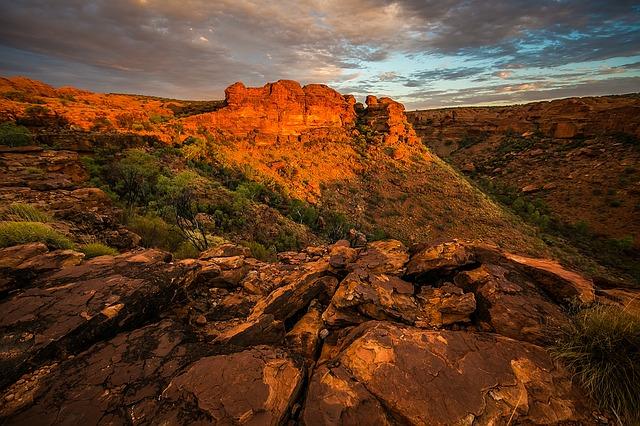 grand-canyon-1082079_640