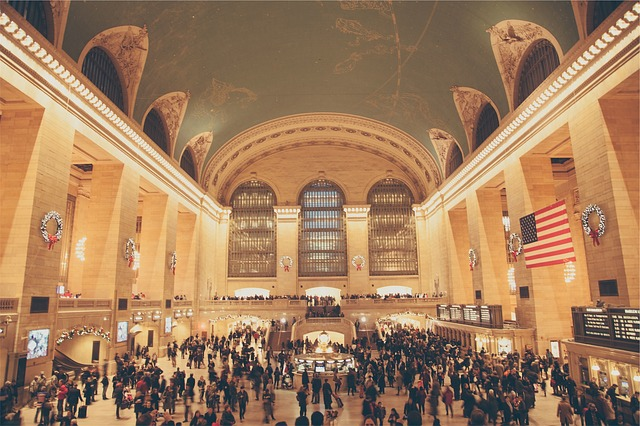 grand-central-station-924007_640