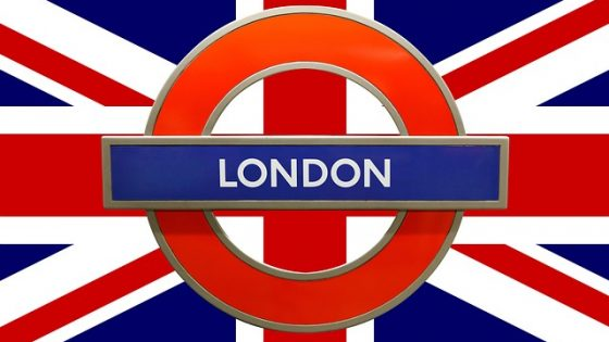 explore-London-for-free