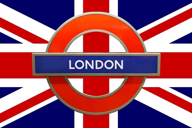 london-1026106_640