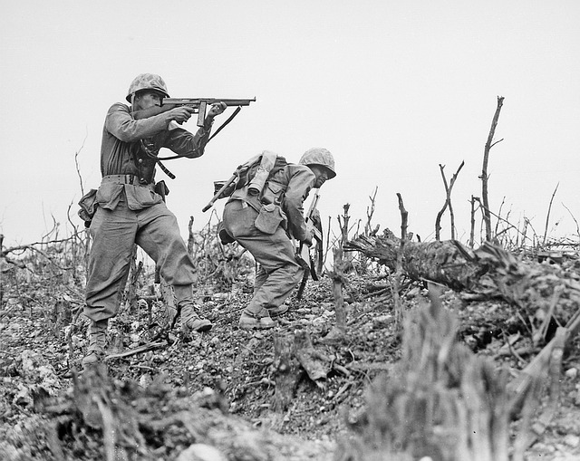national_ww2_soldiers-1172111_640