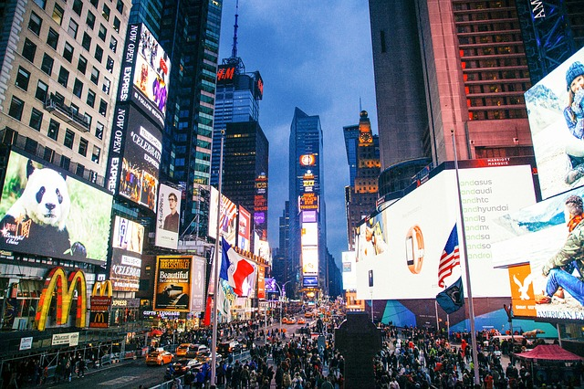 times_square_new_york_city-869064_640