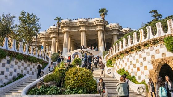 explore-Barcelona-for-free