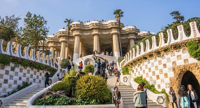 explore-Barcelona-for-free